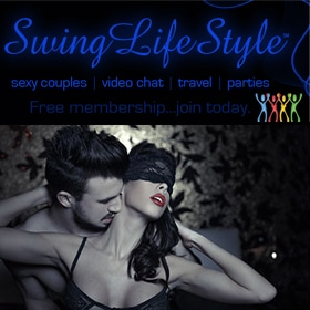 swingers clubs illinois