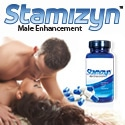 Male Enhancement - Stamizyn